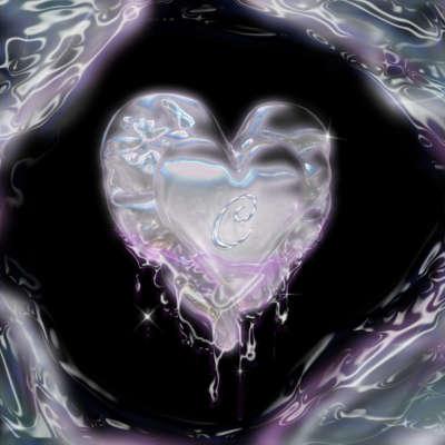 caro♡ - Heartbeats / Heartbreaks