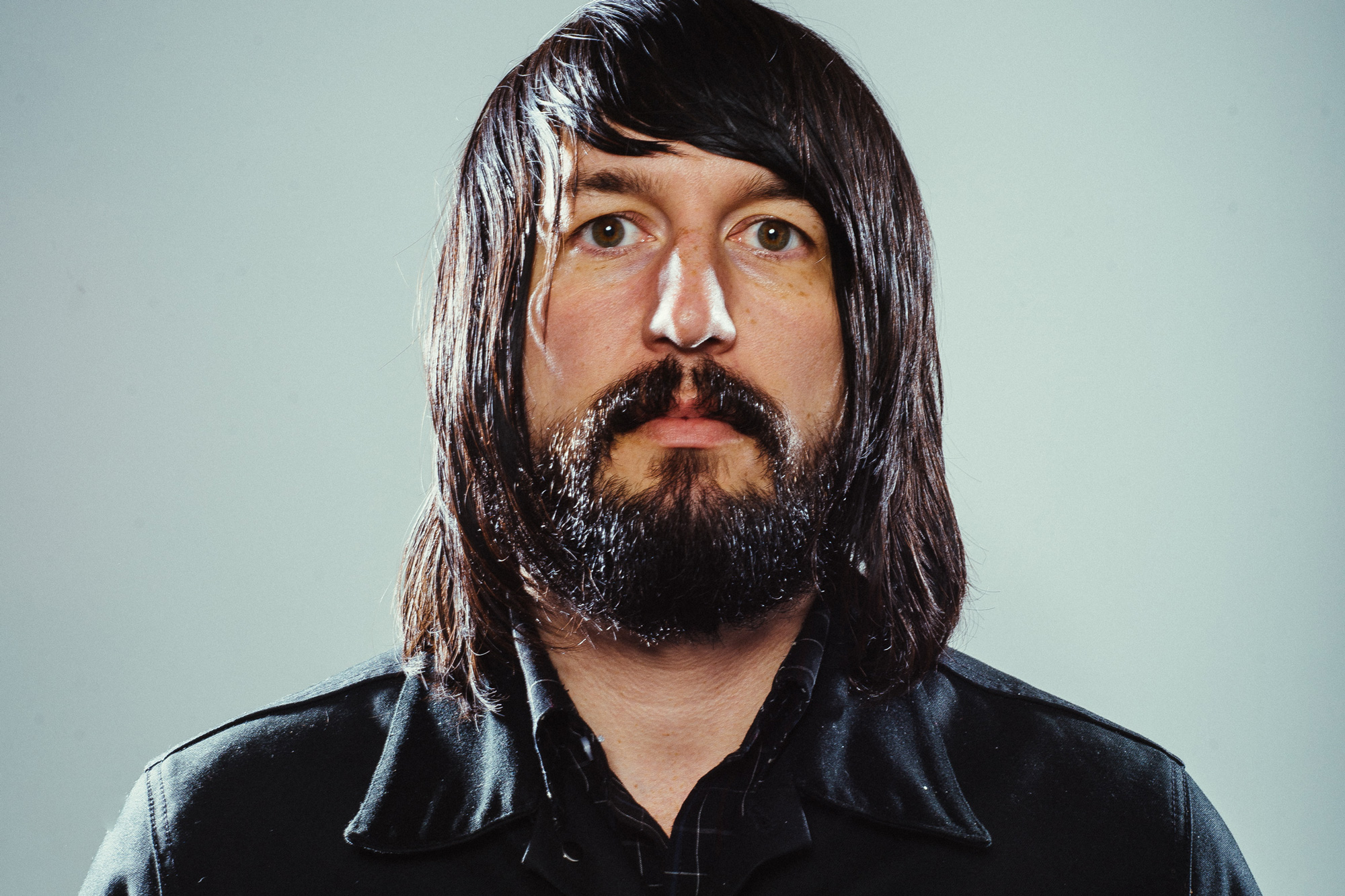 """Death From Above 1979: """"There was unfinished business"""""""