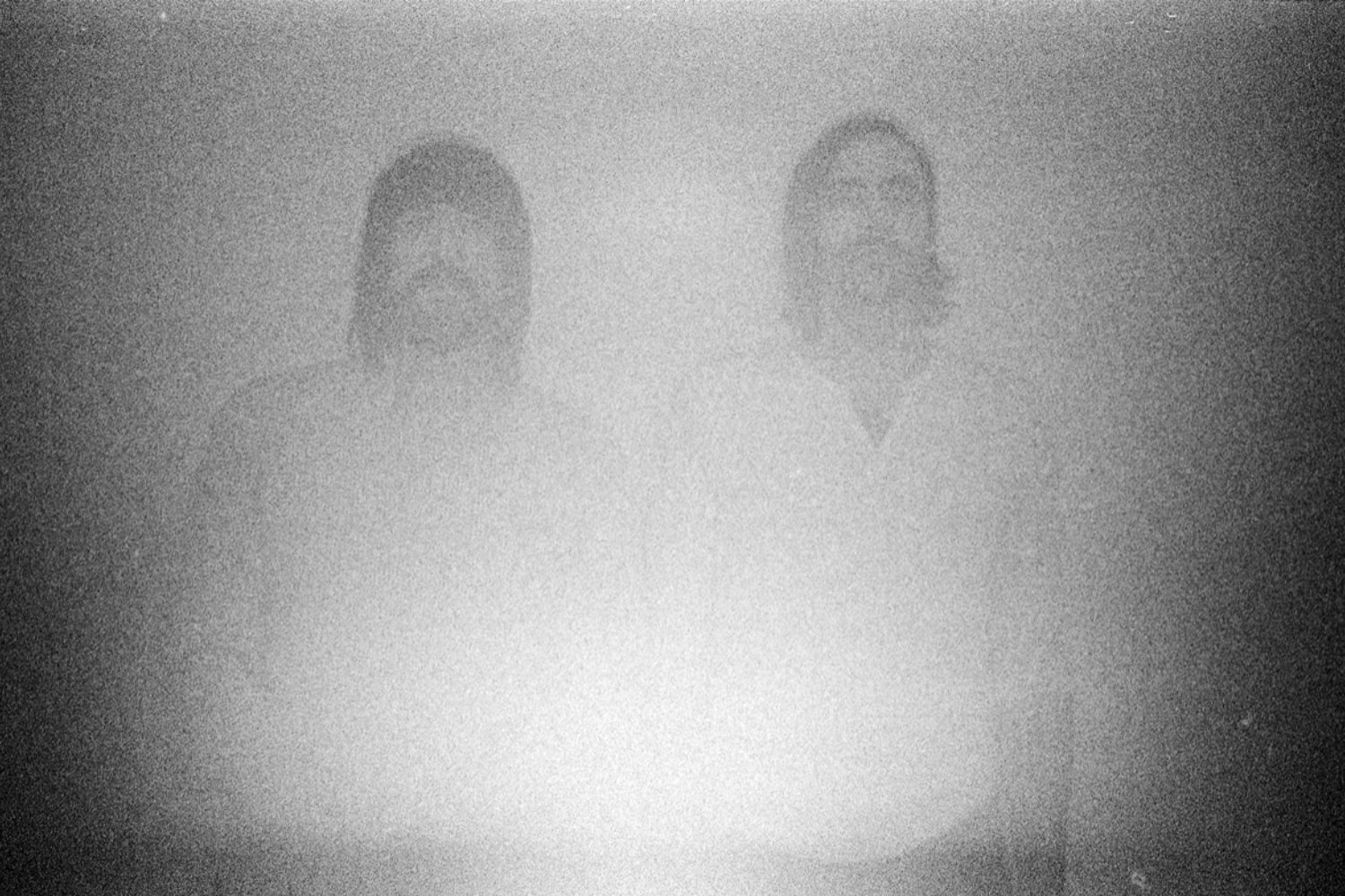 Death From Above 1979 return with second album, 'The Physical World'