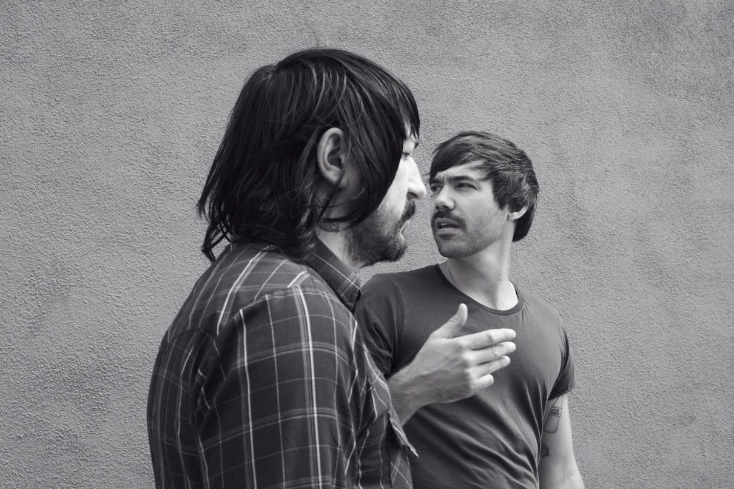 Death From Above 1979, SOPHIE added to Bristol's Simple Things Festival