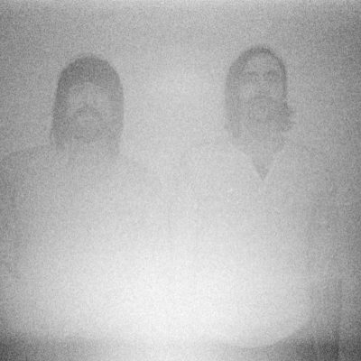 """Death From Above 1979: """"We needed to see if there were real fans out there"""""""