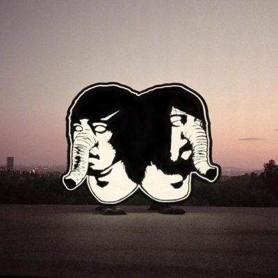 Death From Above 1979 - The Physical World