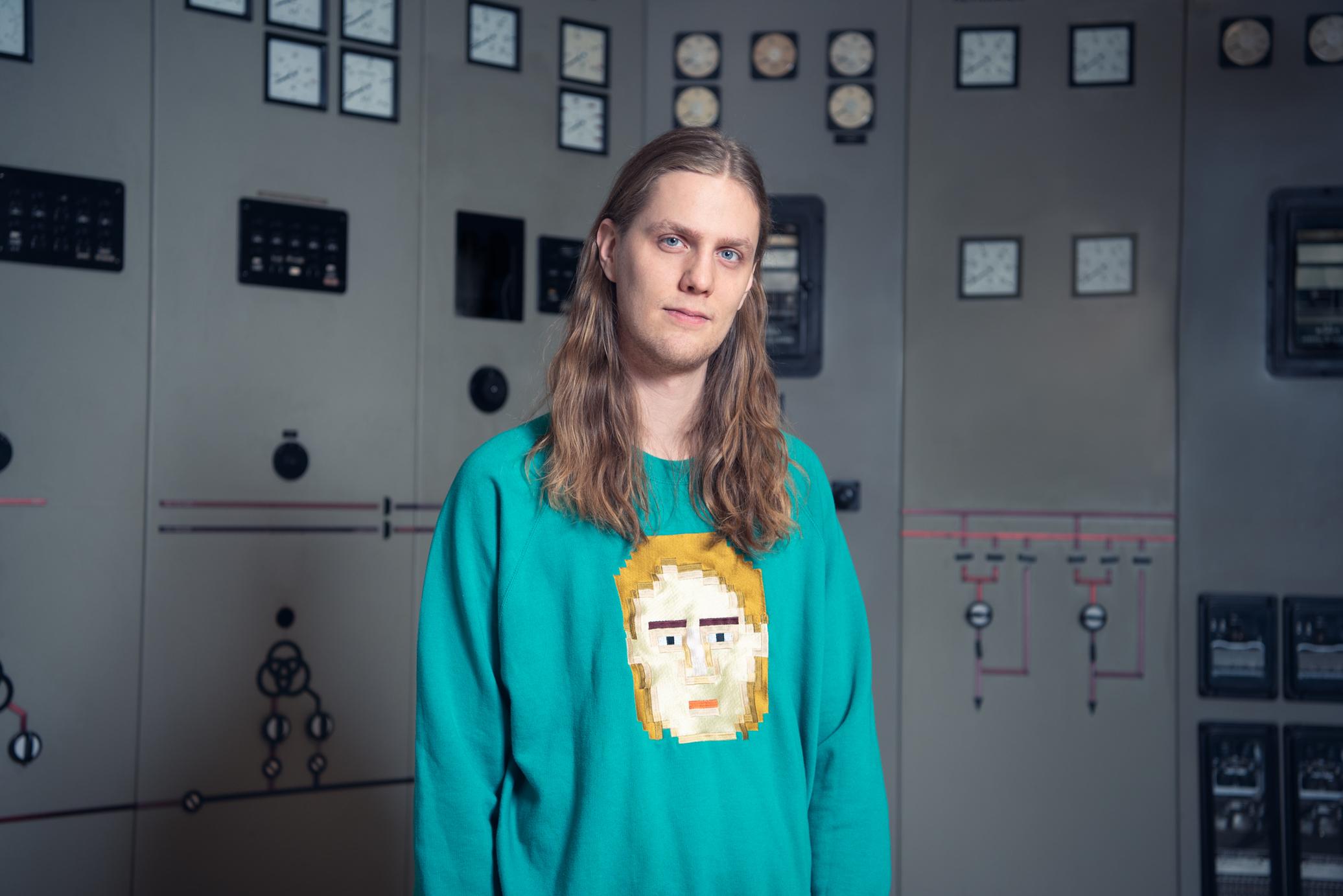 Daði Freyr takes us through his fave Eurovision entries