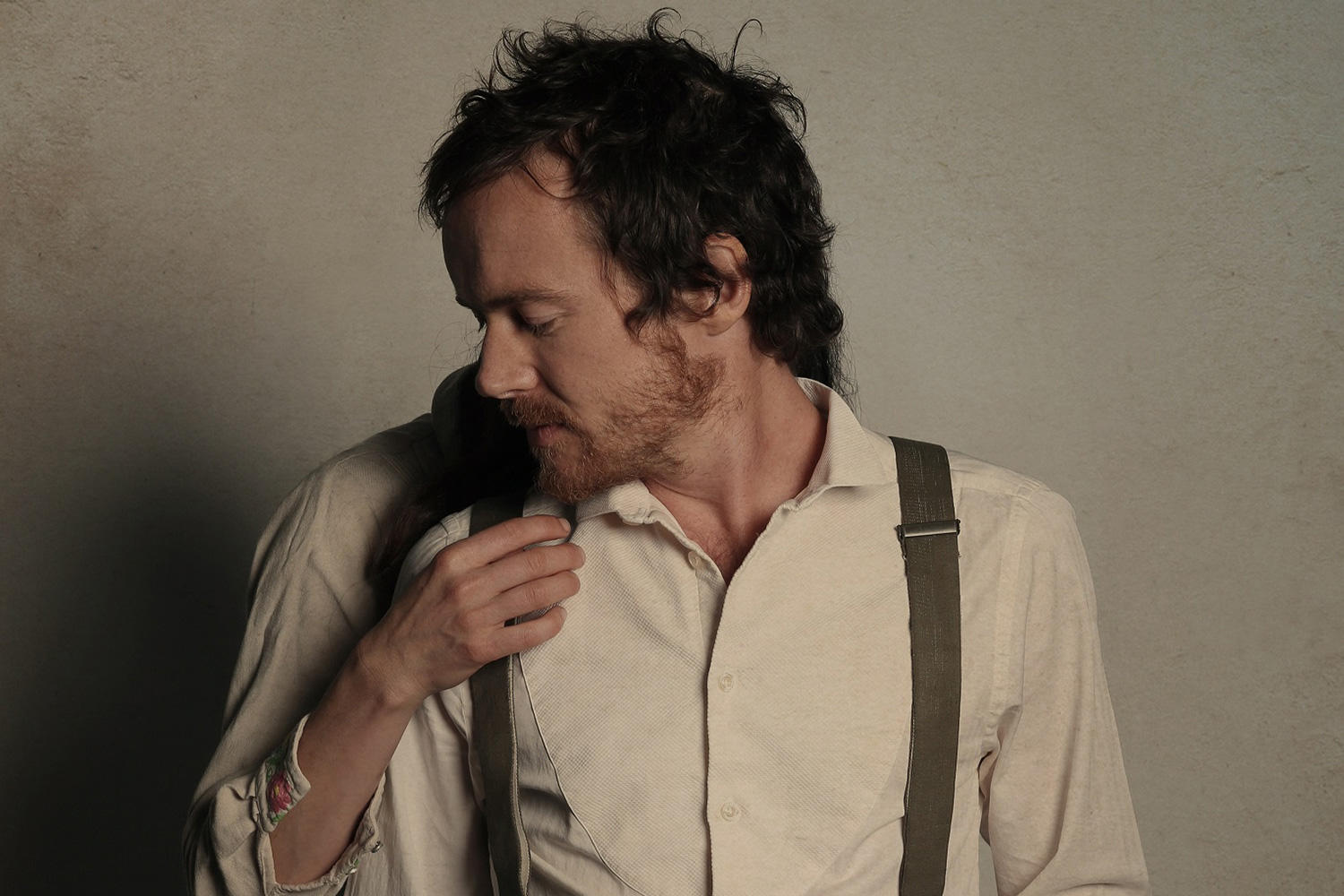 Damien Rice announces additional 2015 dates
