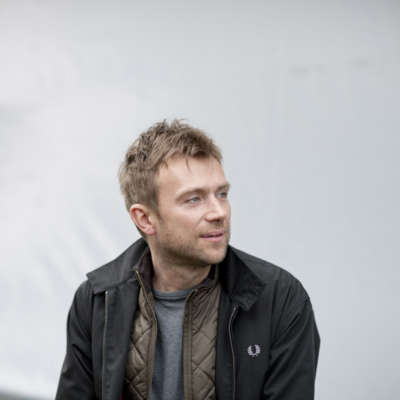 Damon Albarn confirms a new The Good, The Bad & The Queen album will be out this year