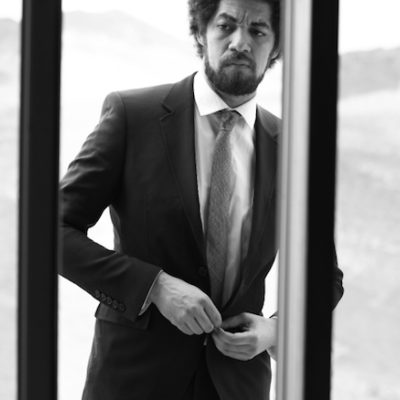 Danger Mouse starts own record label