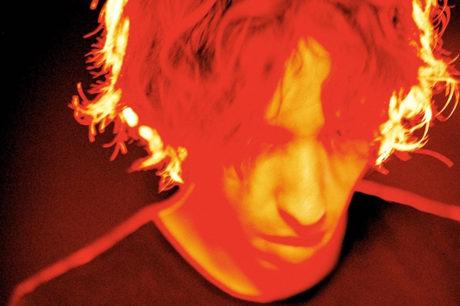 Daniel Avery announces new album 'Song For Alpha', shares 'Slow Fade' EP
