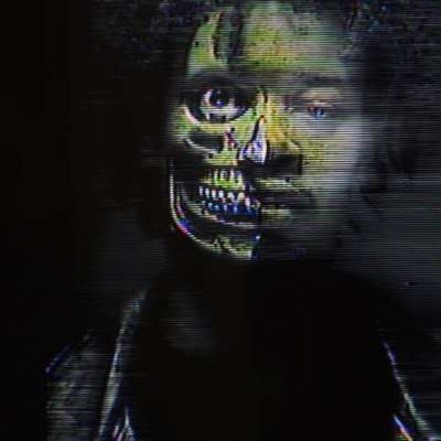 Danny Brown releases 'Really Doe' lyric video