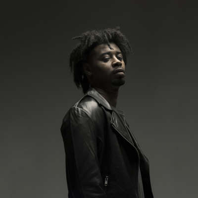 Danny Brown confirms new album 'uknowhatimsayin?'