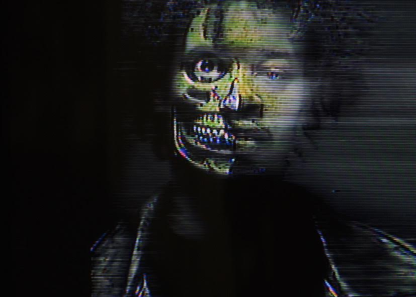 Danny Brown shares 'Lost' video