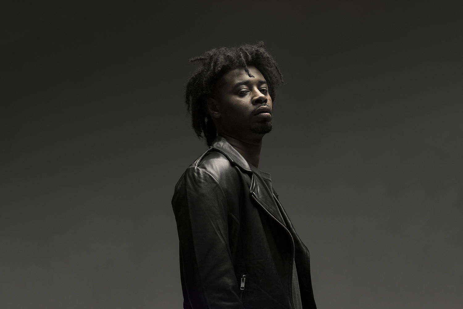 ​Unknown Pleasures: Danny Brown