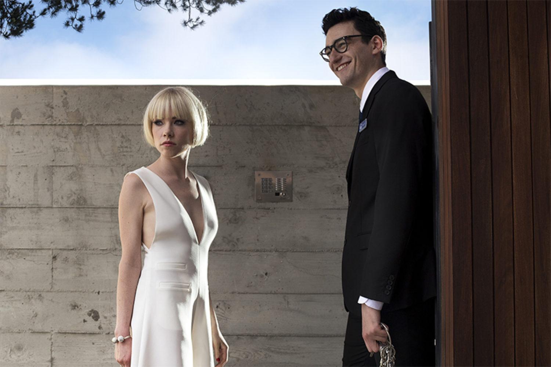 Danny L Harle and Carly Rae Jepsen - Super Natural