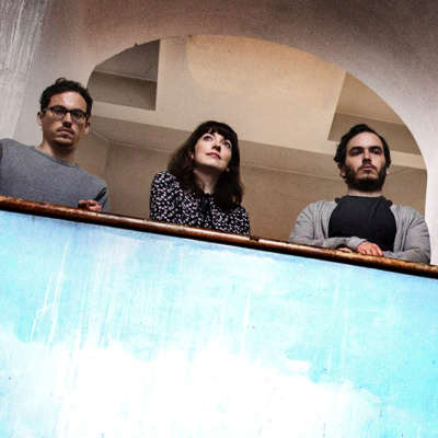 Daughter to soundtrack new video game, share 'Burn It Down'