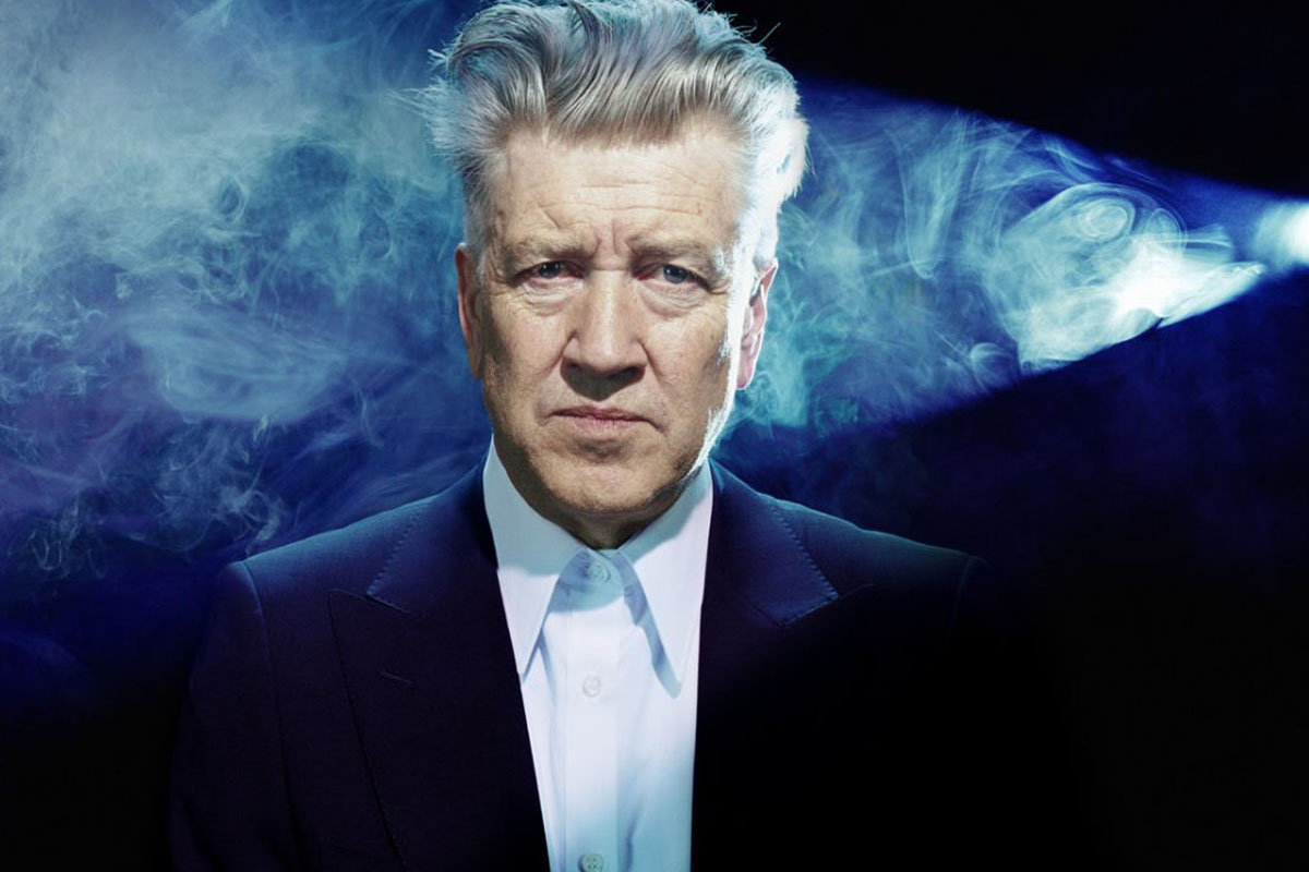 Sky Ferreira, Karen O and other artists host David Lynch tribute concert