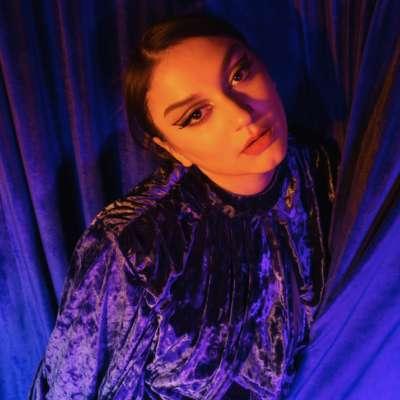 Daya shares new track 'Bad Girl'