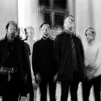 Deafheaven set to release new album this year