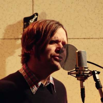 Death Cab For Cutie share new acoustic version of 'Passenger Seat'