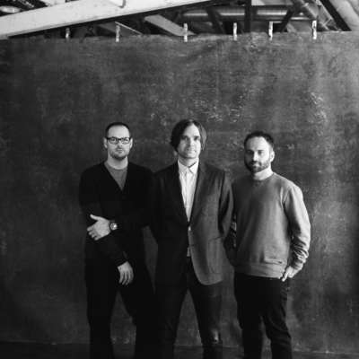 Death Cab For Cutie perform two 'Kintsugi' tracks in 6music session