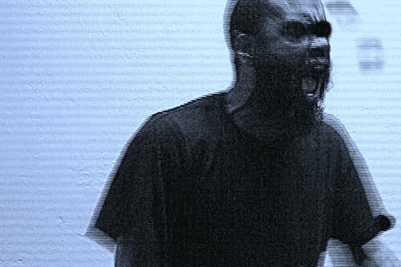 Death Grips Detail New Album Bottomless Pit Diy