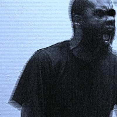 More new Death Grips - hear 'More Than The Fairy', featuring Les Claypool