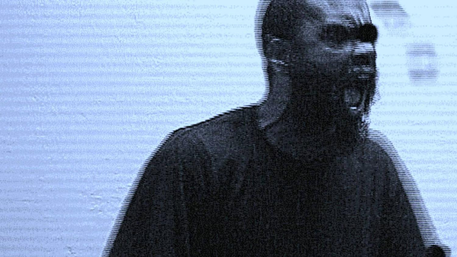 Death Grips release new song/mix