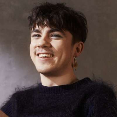 Declan McKenna reveals 'Zeros' track list