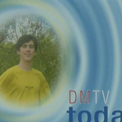 Declan McKenna gets a workout in his 'Why Do You Feel So Down?' video