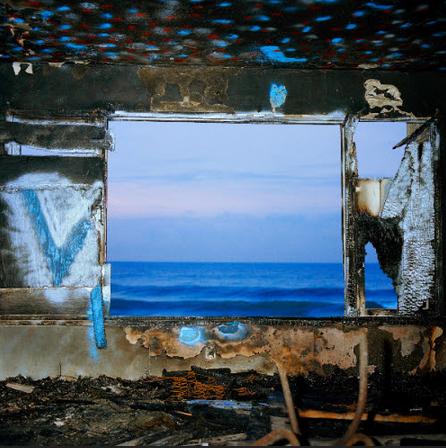 Deerhunter announce new album 'Fading Frontier', stream 'Snakeskin'