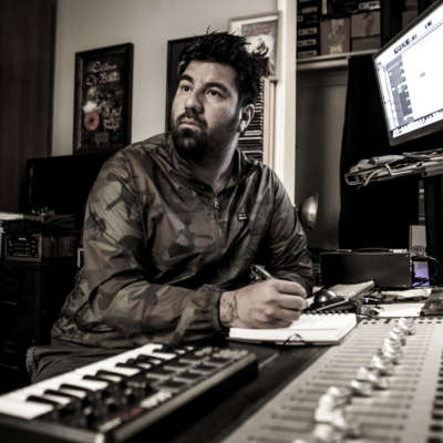 Deftones detail new album 'Gore', poke fun at Kanye West