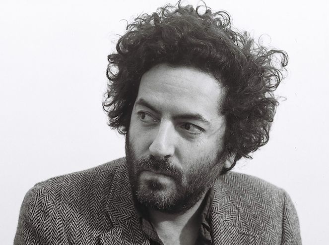 """Destroyer: """"I've always suffered from delusions of grandeur"""""""