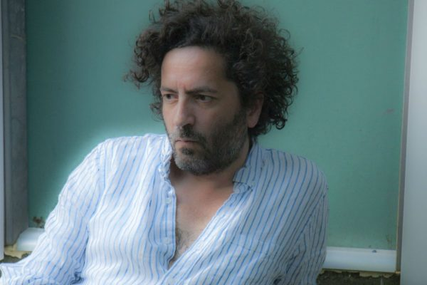 Destroyer shares new track 'Cover From The Sun'