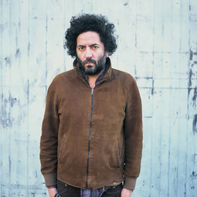 Destroyer shares new track 'Times Square'