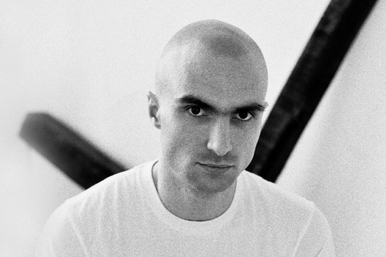 Devon Welsh of Majical Cloudz announces solo album 'Dream Songs'