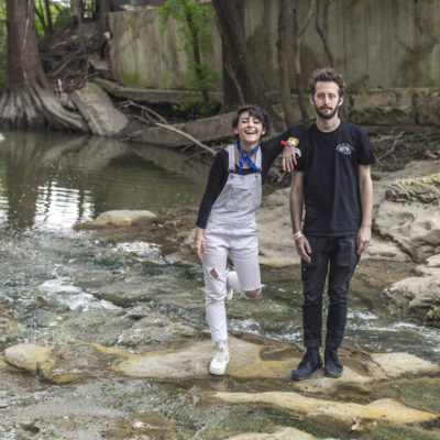 Diet Cig add second London date, announce support