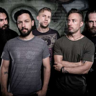 The Dillinger Escape Plan to receive Outstanding Contribution gong at this year's AIM Awards