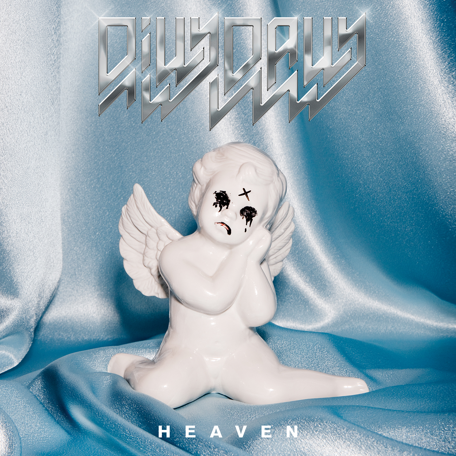 Dilly Dally return! Hear 'I Feel Free' from new album 'Heaven'