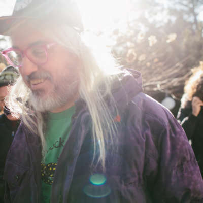 Dinosaur Jr. are going on a UK tour, with Cloud Nothings supporting at London show