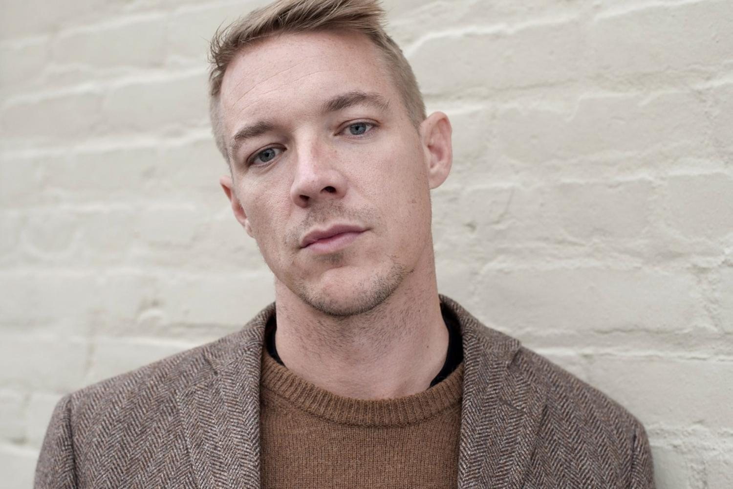 Diplo and Fatboy Slim added to Bestival line-up