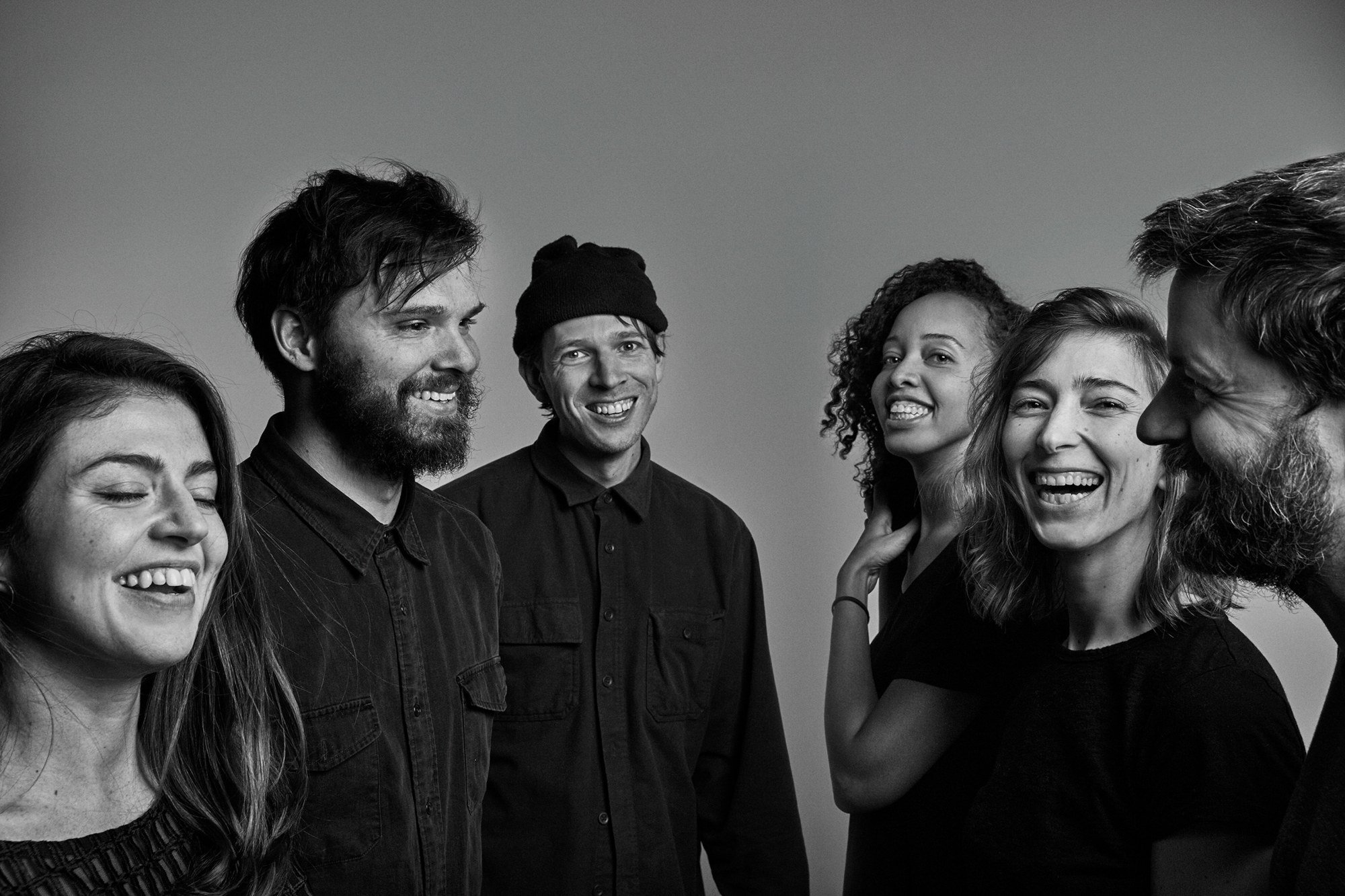 Dirty Projectors release new track 'That's A Lifestyle'