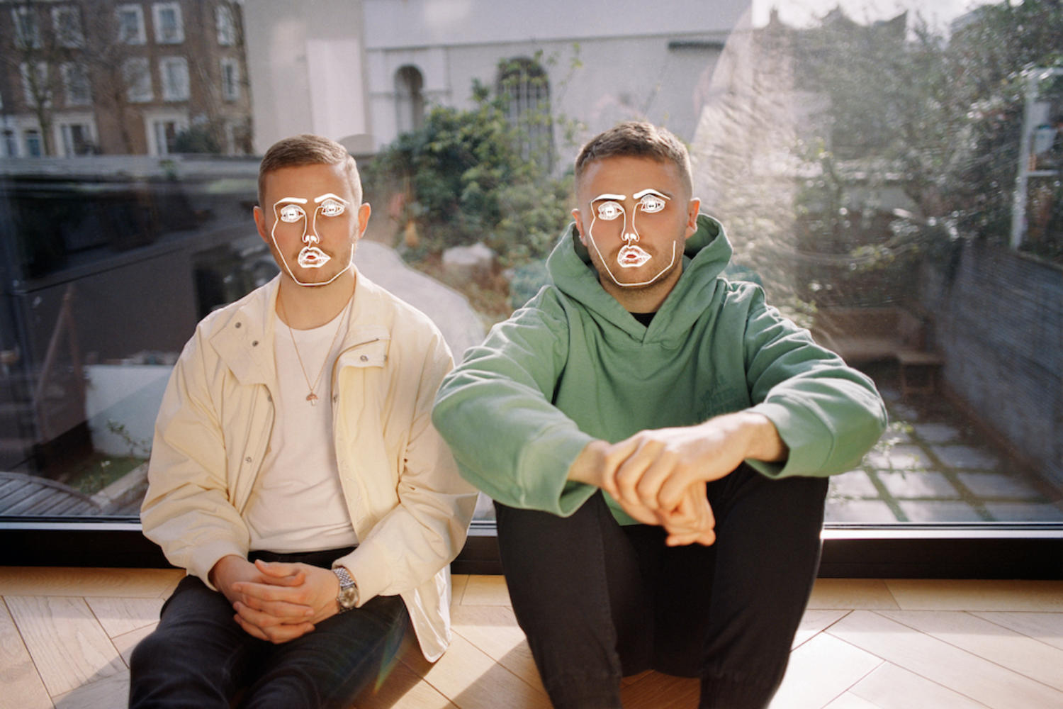 Disclosure announce new album 'ENERGY'
