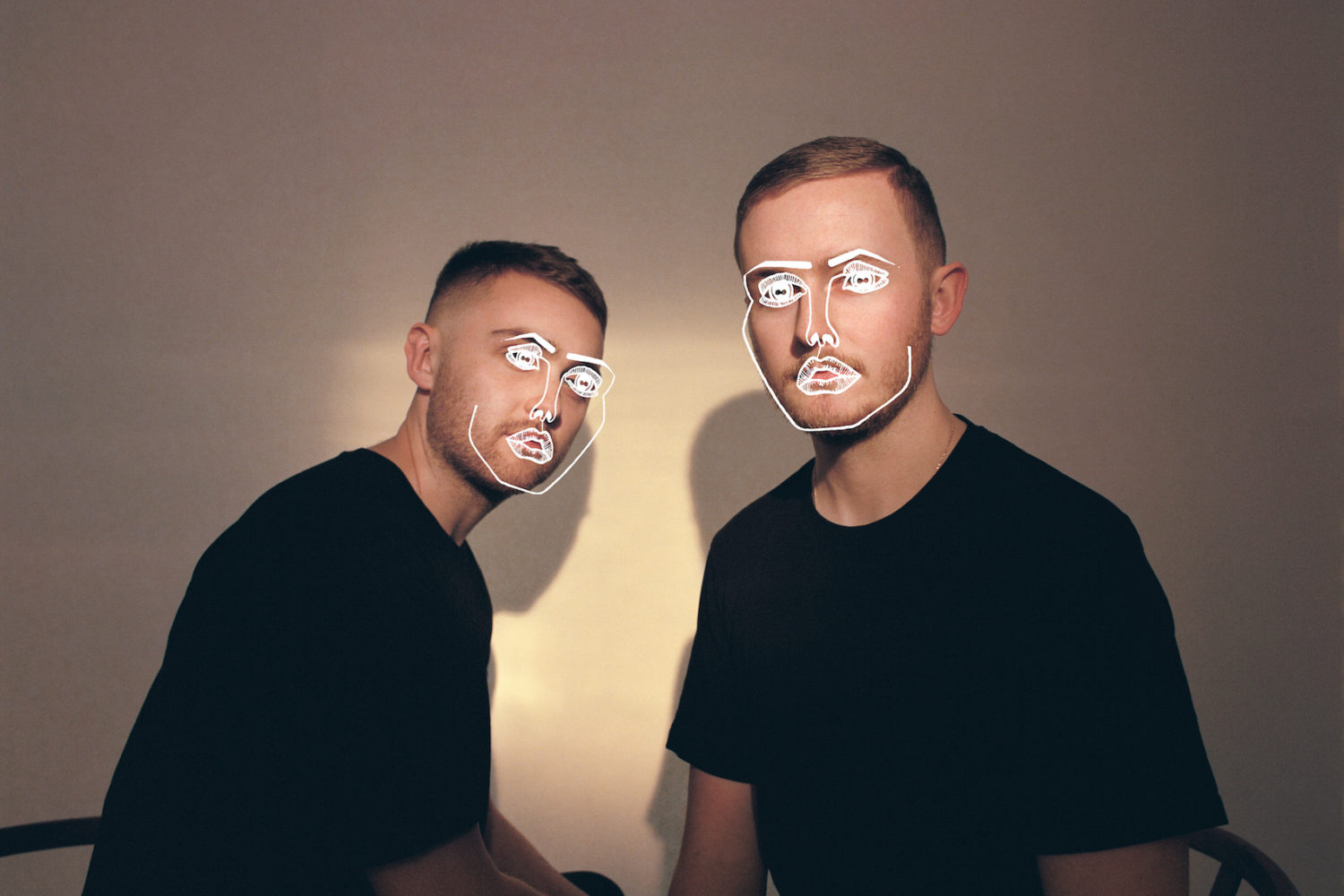 Disclosure drop new track 'In My Arms'