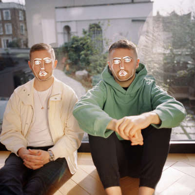 Disclosure team up with Aminé and slowthai for new track 'My High'
