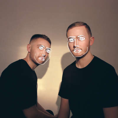 Disclosure throw a dance party in 'Watch Your Step' video