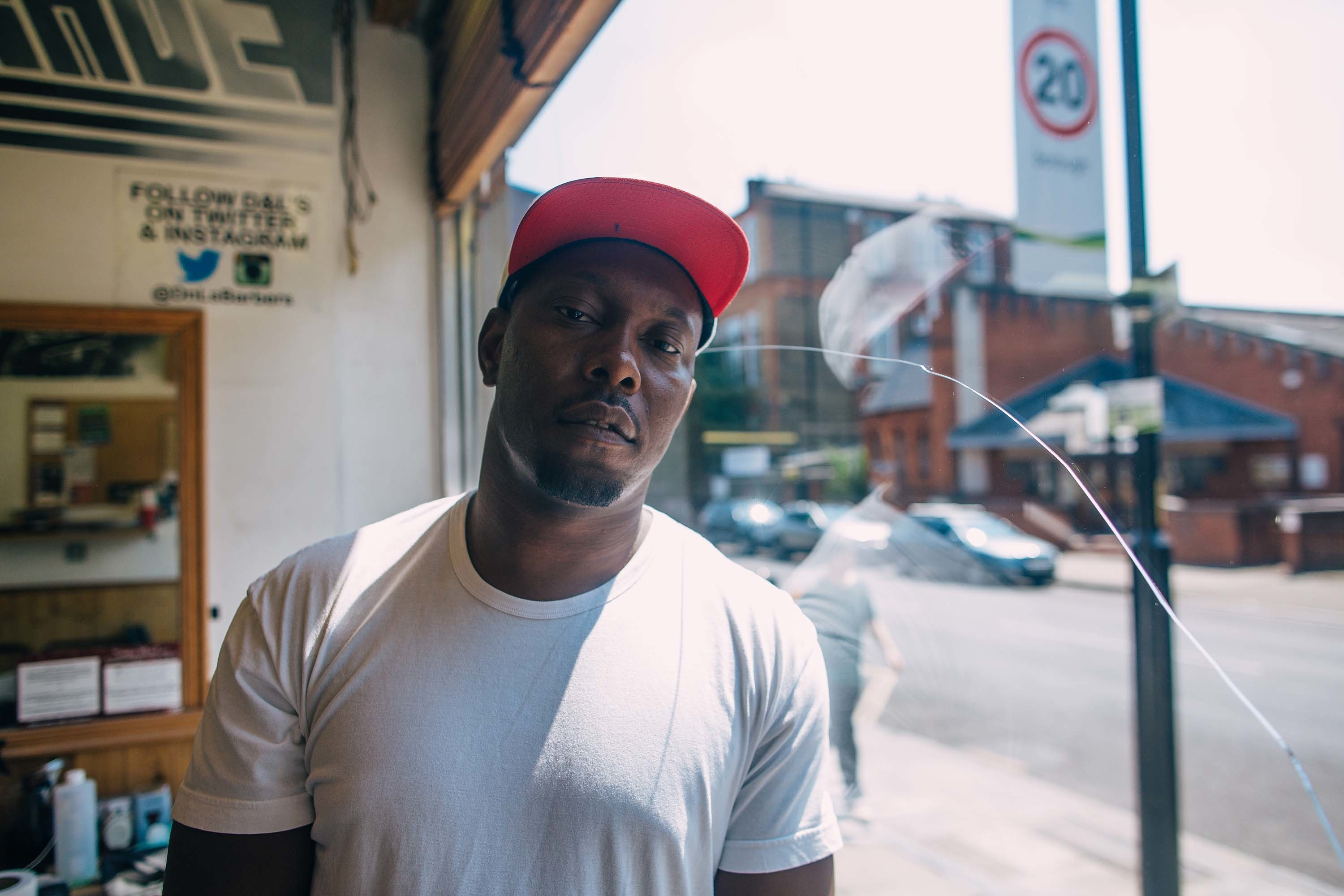 Dizzee Rascal and Skepta join forces on new song 'Money Right'
