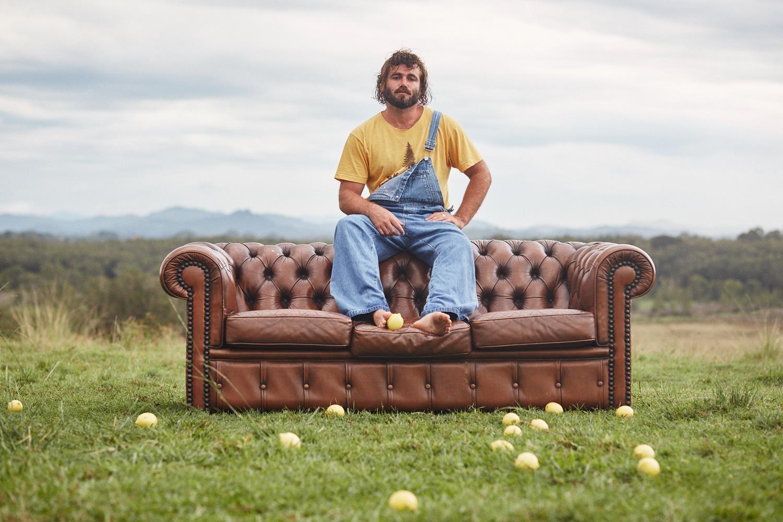 The Neu Bulletin (Dope Lemon, Weird Milk, Polo & more)