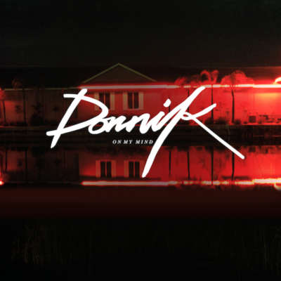 Dornik unveils new B-side, 'Second Thoughts'