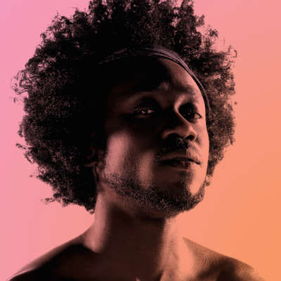 Jungle remix Dornik's 'Stand In Your Line'