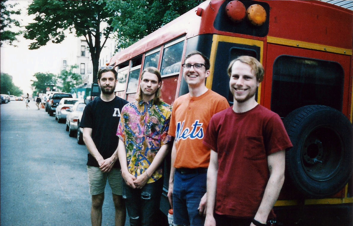 Dowsing get top marks on 'Hold'
