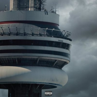 Drake's 'Views From The 6' to premiere tomorrow night