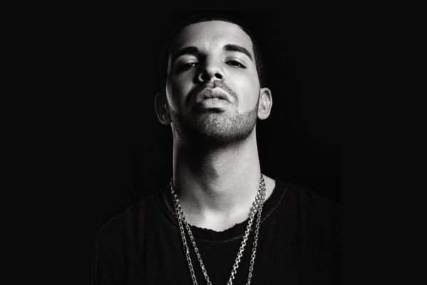 Drake, MØ and Ed Sheeran top Spotify's most streamed acts of 2015 charts
